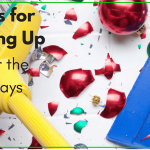 img-7-Tips-for-Cleaning-Up-After-the-Holidays