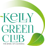Kelly Green Club