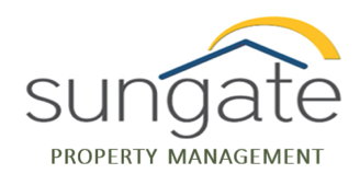 Sungate Property Management