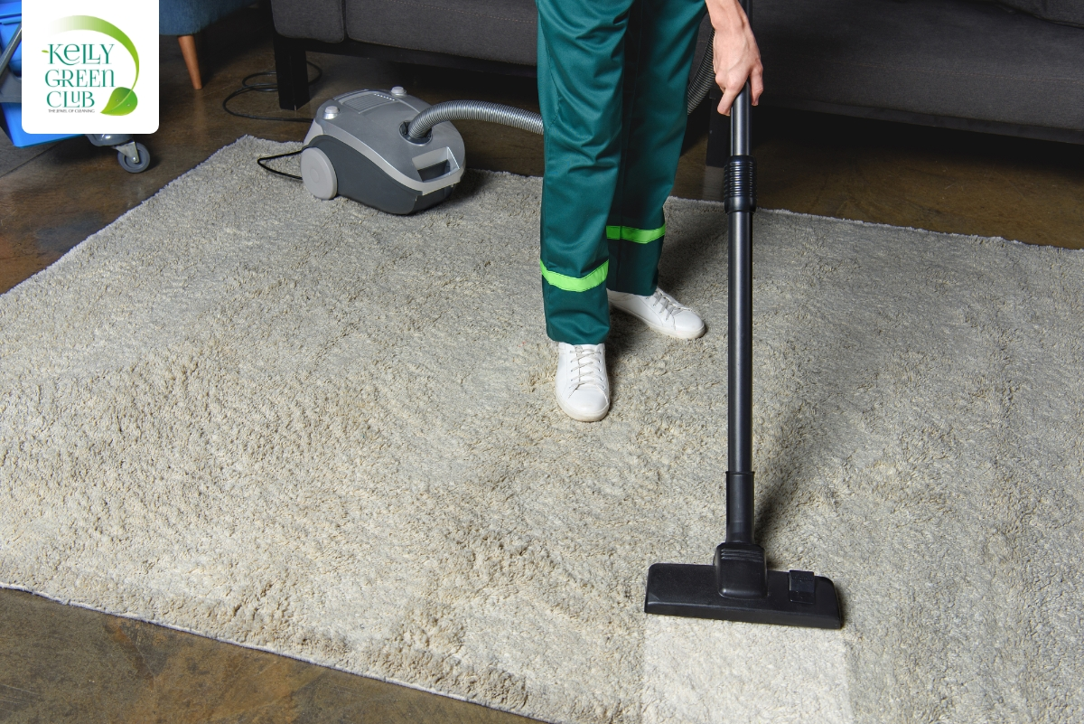 Kelly Green Club - Carpets are perfect for interior design, but clean-wise, they are a hassle. The good news is that Kelly Green Club can help you!